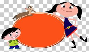 Universal Kids Animation Television Show Animated Series PNG