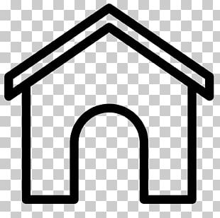 Computer Icons House Home Real Estate Building PNG