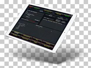 Computer Software Field Service Management Lime-Tec AG Job Scheduler Blagajna PNG