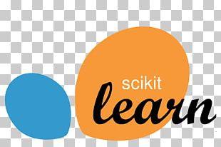 Matplotlib WxPython Scikit-learn NumPy PNG, Clipart, Angle, Area