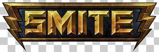 Smite World Championship League Of Legends PlayStation 4 Multiplayer Online Battle Arena PNG