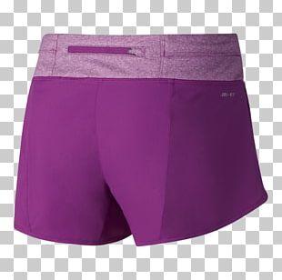 Trunks Swim Briefs Underpants Bermuda Shorts PNG