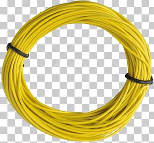 Electrical Wires & Cable Electrical Cable Litze Copper Conductor PNG