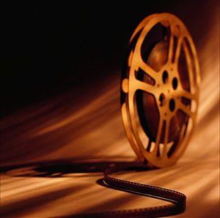 Film Desktop Photography High-definition Video PNG