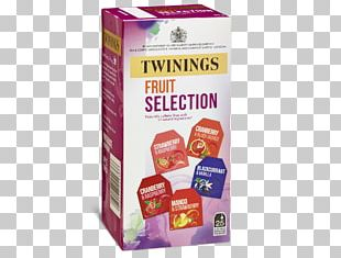 Green Tea Twinings Flavor Tea Bag PNG