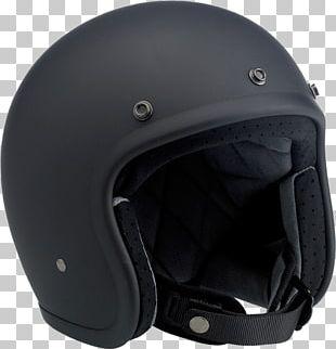 Motorcycle Helmets Integraalhelm Jet-style Helmet Café Racer PNG