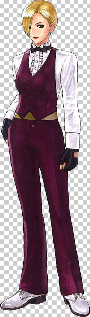 The King Of Fighters XIV The King Of Fighters '95 The King Of Fighters XIII The King Of Fighters: Another Day Mai Shiranui PNG