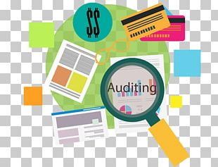 Audit Finance Financial Accounting Information PNG