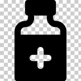 Medicine Pharmaceutical Drug Computer Icons Syrup Health Care PNG