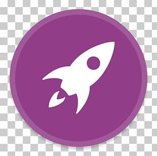 Computer Icons Rocket Launch Launch Pad PNG