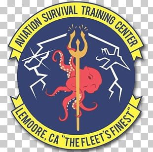 FBI Academy Symbols Of The Federal Bureau Of Investigation United States Department Of Justice United States Marshals Service PNG