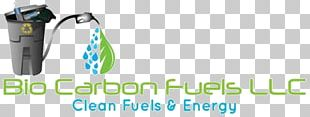 Fuel Cells Technology Carbon-based Fuel Eco Energy International PNG
