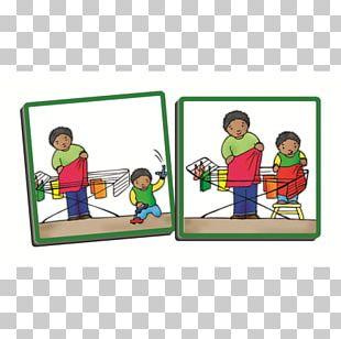 Behavior E.N.E.S. Spol. S R.o. Child Game PNG