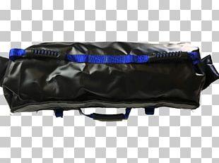 Car Bag Clothing Accessories Fashion Accessoire PNG