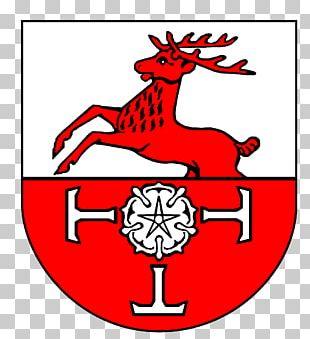 Common Medlar Mispel Coat Of Arms Of North Rhine-Westphalia Heraldry PNG
