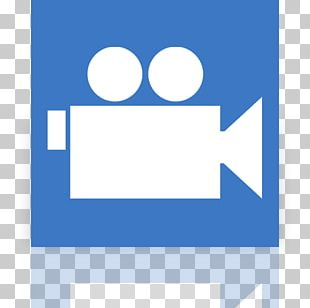 Computer Icons Video Metro PNG