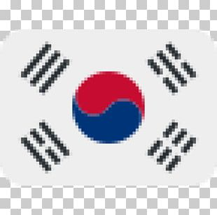 Flag Of South Korea Flag Of North Korea Korean Independence Movement PNG