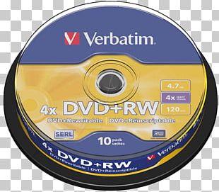 Blu-ray Disc DVD Recordable Mitsubishi Kagaku Media Data Storage PNG