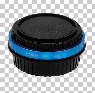 Camera Lens Canon EF Lens Mount Canon EF-S Lens Mount Canon EOS Canon FD Lens Mount PNG