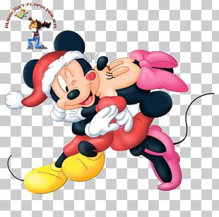 Minnie Mouse Mickey Mouse Daisy Duck Ariel Donald Duck PNG