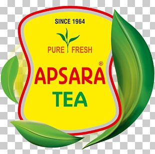 Sayama Tea Green Tea Apsara Tea PNG