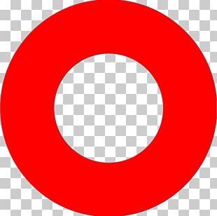 Social Media Climbat La Foixarda YouTube Computer Icons PNG