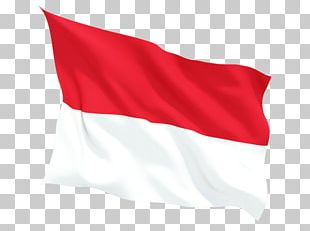 Flag Of Indonesia Flag Of Indonesia PNG