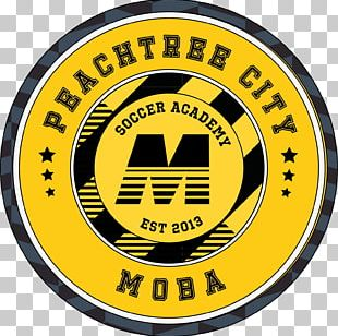 Peachtree City MOBA Premier Development League Women's Premier Soccer League MOBA Soccer Academy Knoxville Force PNG
