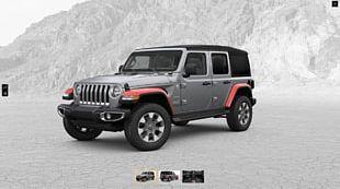 2018 Jeep Wrangler JK Unlimited Sport 2018 Jeep Wrangler JK Sport 2018 Jeep Wrangler Unlimited Sport Sport Utility Vehicle PNG