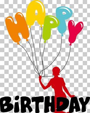 Birthday Cake The Birthdays Wish Happy Birthday To You PNG