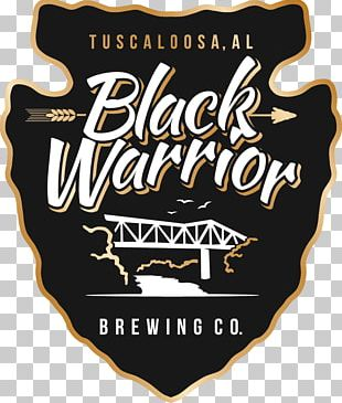 Black Warrior Brewing Company Beer Black Warrior River Budweiser Avondale Brewing Company PNG