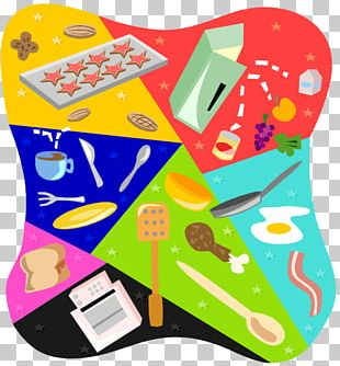 Cooking Kitchen Food Culinary Art Cuisine PNG