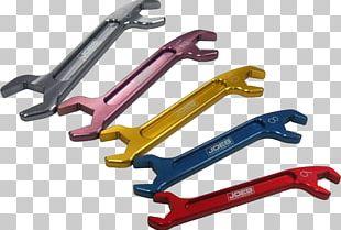 Diagonal Pliers Nipper Tool Spanners PNG