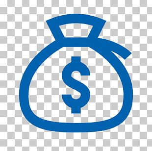 Money Bag Currency Symbol Euro Investment PNG