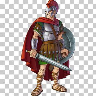 Travian Catan Roman Army Strategy Video Game PNG