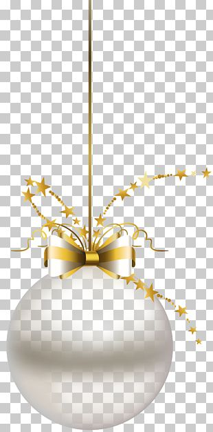 Christmas Ornament Christmas Tree PNG