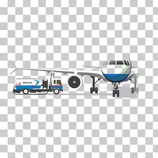 Eindhoven Airport Tribhuvan International Airport Airplane Aircraft Sustainable Aviation Fuel PNG