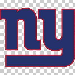 Philadelphia Eagles Vs. New York Giants NFL Philadelphia Eagles Vs. New York Giants New Orleans Saints PNG