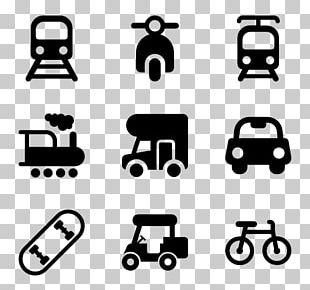 Public Transport Business Mobile Telecommunication Company Of Iran Organization PNG