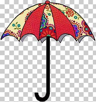 Umbrella Auringonvarjo Rain Clothing Accessories PNG