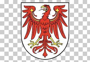 Brandenburg An Der Havel States Of Germany Saxony Flag Of Brandenburg PNG