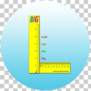 Measuring Instrument Tape Measures Measurement PNG