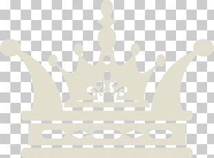 Crown Google S PNG