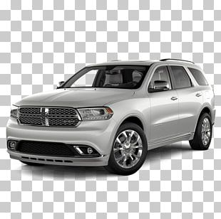 Dodge Chrysler Sport Utility Vehicle Ram Pickup Car PNG