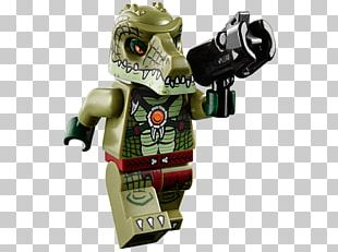 Legoland® Dubai Crocodile Tribe Pack Lego Legends Of Chima Lego Games PNG