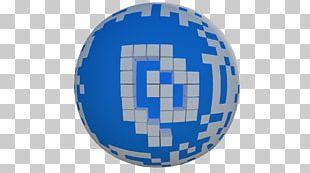 Logo 3D Computer Graphics Brand PNG