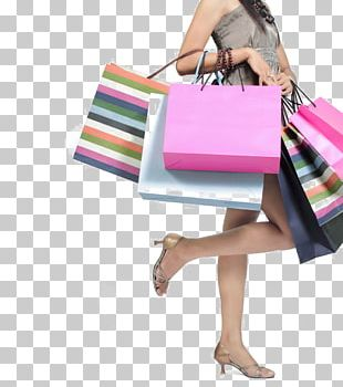 Shopping Bag Stock Photography Personal Shopper PNG