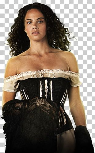 Waist Model Top Photo Shoot Corset PNG