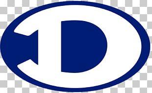 Dickinson High School Florida Gators Football Logo Clear Lake High School Mascot PNG