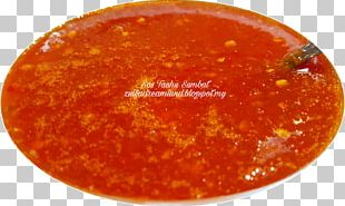 Gravy Ezogelin Soup Tomato Sauce Sweet Chili Sauce PNG